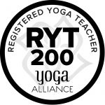 200 hour yoga alliance approved school