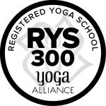 Urban Bliss is a 300 hour yoga alliance approved school