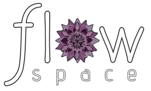 Flow Space Yoga Teacher Training in Gainesville
