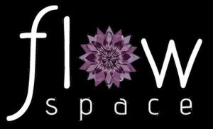 Flow Space Yoga Teacher Training in Gainesville