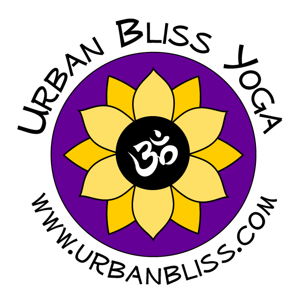 Urban Bliss Yoga Teacher Training